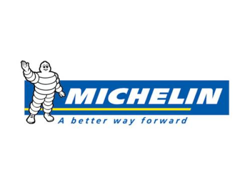 Parolat: Michelin