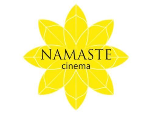 Protejat: Namaste