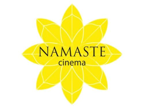 Parolat: Namaste