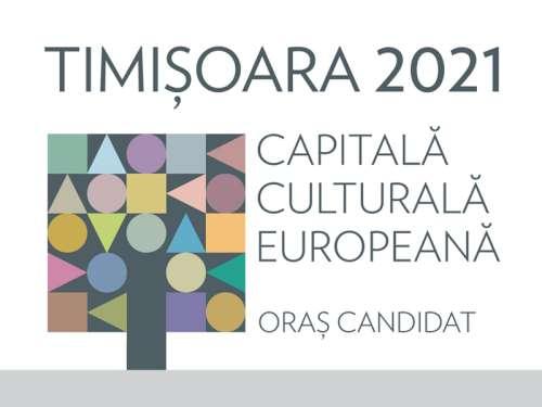 Timișoara 2021