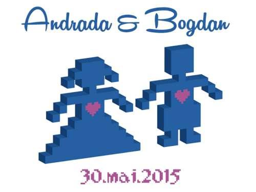 Andrada & Bogdan