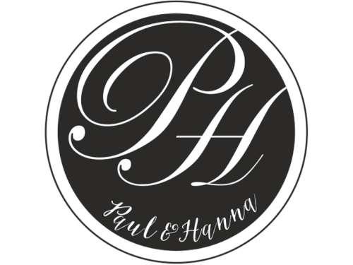 Paul & Hanna