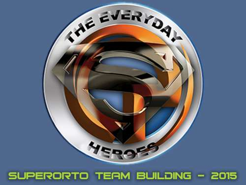 Ortoprofil – Team Building