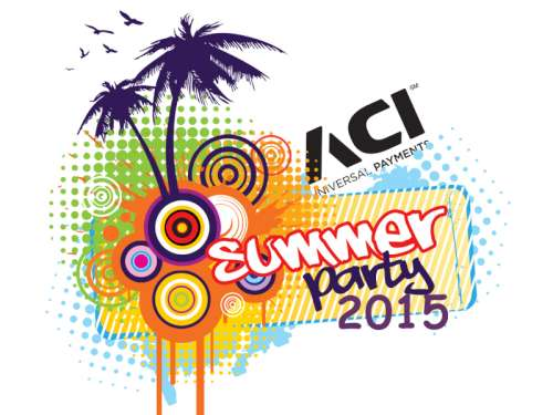 ACI Summer Party