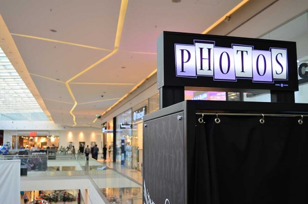 bw photo booth, photobooth, photo booth, cabina foto, cabina foto, photo booth ploiesti, photobooth ploiesti, cabina foto ploiesti, cabine foto ploiesti, cabina foto mall, cabine foto mall, photo booth mall, photobooth mall