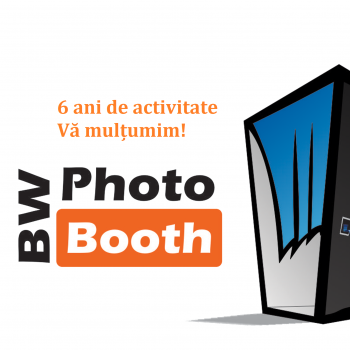 bw photo booth, cabina foto, cabine foto, photo booth, photobooth