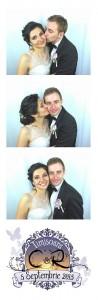 nunta 5