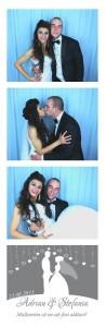 nunta 6