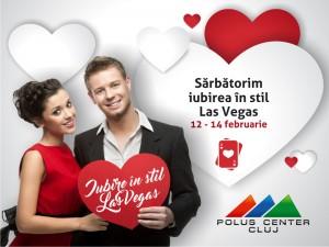 Valentines Day Polus