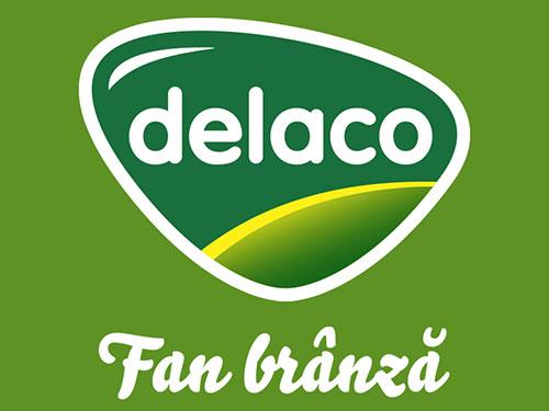Delaco – Aniversare 20 de ani