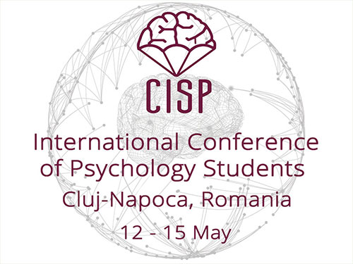 International Conference of Psychology Students