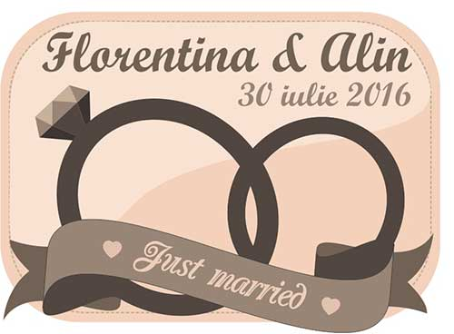 Florentina & Alin