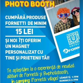 bw photo booth, cabina foto festival, photo booth festival, phototbooth festival, cabina foto branding, photo booth branding, photobooth branding