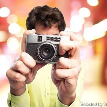 Ziua Mondială a Fotografiei