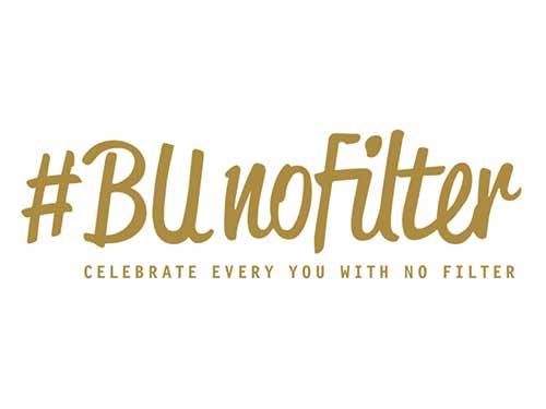#BUnofilter