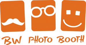 bw photot booth, logo bw photo booth, rebranding, cabine foto, cabina foto, photo booth, photobooth