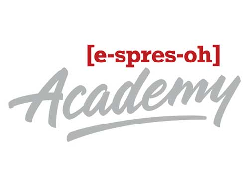 e-spres-oh Academy