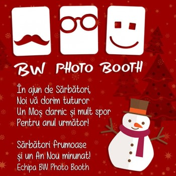 BW Photo Booth, cabina foto, cabine foto, photo booth, phototbooth