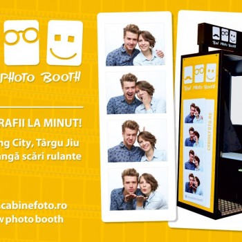 bw photo booth, photo booth mall, photo booth targu jiu, photo booth tg jiu, cabina foto tg jiu, cabine foto tg jiu