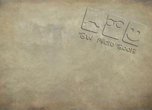bw-logo-2