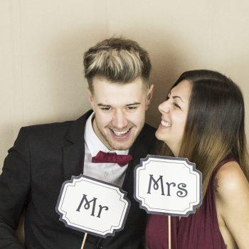 Târguri de nunți – de ce să mergi?