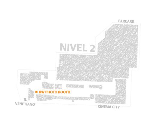 mega-mall-bucuresti
