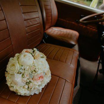 Photo Bus la nunta ta – în 4 ipostaze