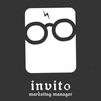 Suntem în căutarea unui Marketing Wizard!