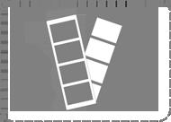 format-fasie